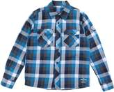 Name It Shirts - Item 38578767