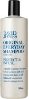 David Jones Beauty Original Shampoo - Normal 500ml