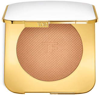 Tom Ford Small Bronzer