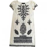 Isabel Marant Mid-Length Dress