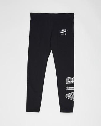 Nike Sportswear Favourites Leggings - Teens
