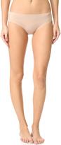 Spanx UndieTectable BTweenie Panties