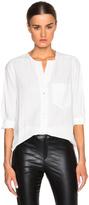 Etoile Isabel Marant Nell Dancing Shirt