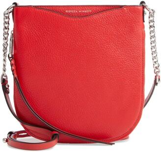 Rebecca Minkoff Emma Swing Crossbody Bag
