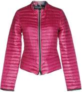 Duvetica Down jackets - Item 41635232