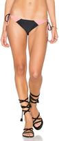 Rachel Pally DelMar Bikini Bottom