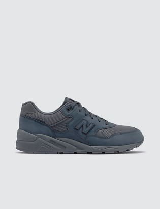 New Balance Mtx580gb