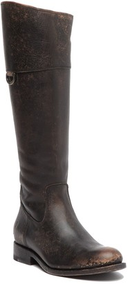Frye Jayden D Ring Boot