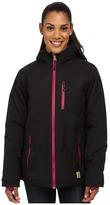 Carhartt Elmira Jacket Women's Coat
