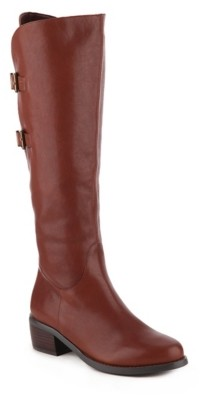 VANELi Venera Riding Boot