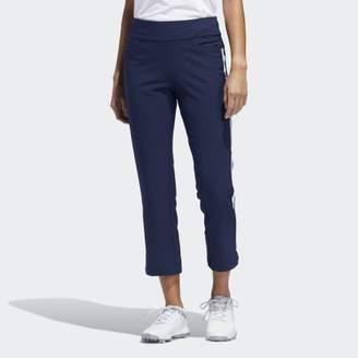 adidas Ultimate365 Adistar Flare Pants