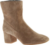 Kenneth Cole New York Women's Noelle Ankle Boot