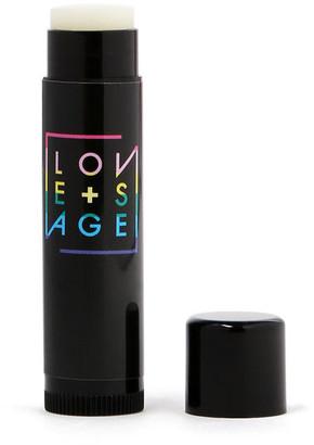 LOVE + SAGE Sunday Morning Lip Balm