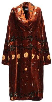 AILANTO Overcoat