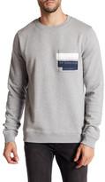 Wesc Ben Sweater