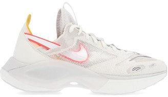 Nike N110 D/MS/X Low Top Sneakers