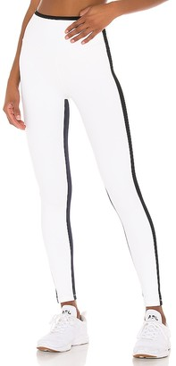 Splits59 High Waist 7/8 Legging
