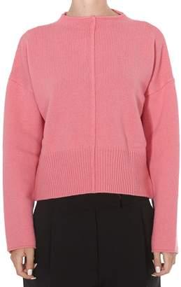 DEPARTMENT 5 Alicia Sweater
