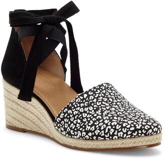 Corso Como Cc R) Romley Wedge Sandal
