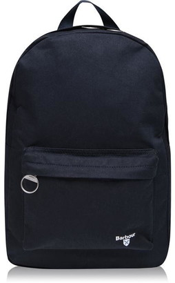 Barbour Lifestyle Cascade Backpack