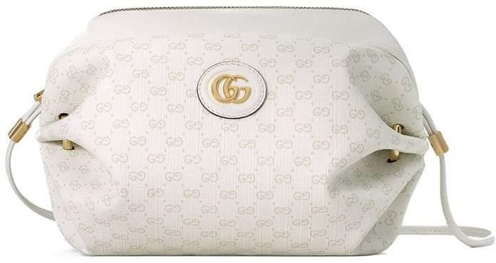 1af37485abecfd Gg Bags - ShopStyle