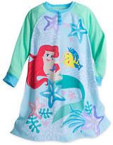 Disney Ariel Nightshirt for Kids