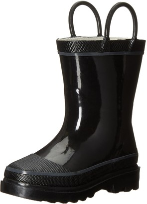 Western Chief Solid Rain Boot