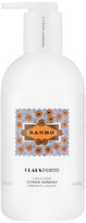 Claus Porto Deco Collection Liquid Soap - Banho