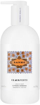 Claus Porto Deco Collection Liquid Soap - Banho