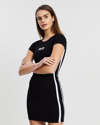Villin Gigi Tennis Dress