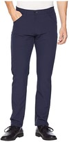 Dockers Slim Tapered Smart 360 Tech Khaki Pants (Pembroke) Men's Casual Pants