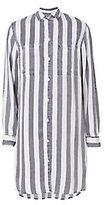 Rails Julian Lisbon Stripe Dress