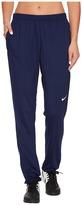 Nike Academy Soccer Pant Women's Casual Pants