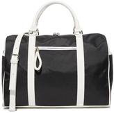 Deux Lux x Shopbop Weekender Bag
