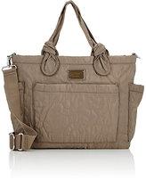 Marc Jacobs Preppy Eliz-A-Baby Diaper Bag