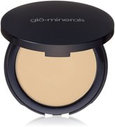 Glo Minerals Pressed Base Foundation