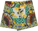 Dolce & Gabbana Shorts - Item 13004297