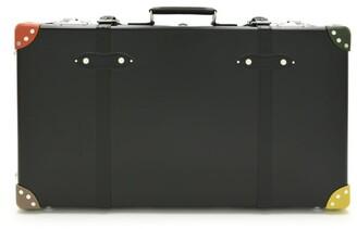 Globe-trotter + Paul Smith Extra-Deep Suitcase (76Cm)