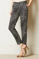 Anthropologie Foret Trousers
