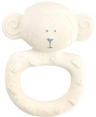 Kalencom Saro By Monkey Teether Toy