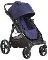 Baby Jogger Infant 'City Premier' Stroller