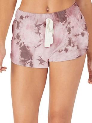 Glyder Powder Modal Shorts