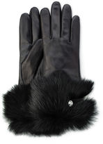 UGG Women's Valentina Swarovski® Smart Glove