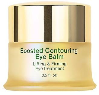 Tata Harper Boosted Contouring Eye Balm 15 ml