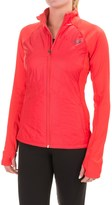 The North Face Animagi Jacket - Insulated (For Women)