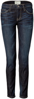 Current/Elliott Ankle Skinny Jeans in Richmond