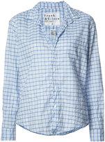 Frank And Eileen Barry shirt - women - Cotton - M