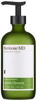 N.V. Perricone Hypoallergenic Gentle Cleanser