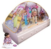 Play-Hut Playhut Light Up Tent - Sofia The First