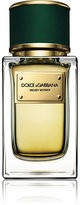 Dolce & Gabbana Men's Velvet - Vetiver EDP 50mL
